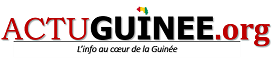 Actuguinee-People