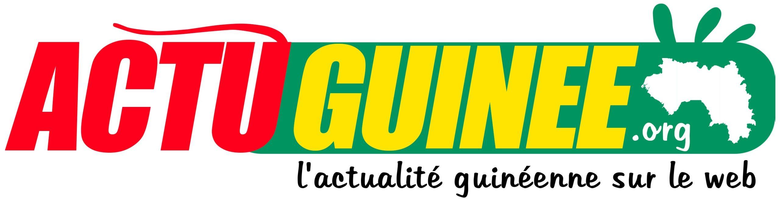 Actuguinee